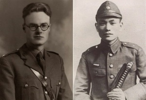 01663-eric-lomax-and-nagase-takashi-during-ww2