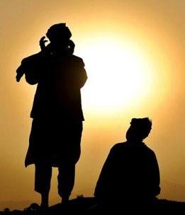 arikel Islami, Ibadah Sunnah, Akhlak, Inspirasi